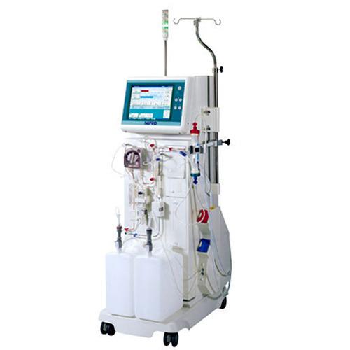 Haemodialysis 6